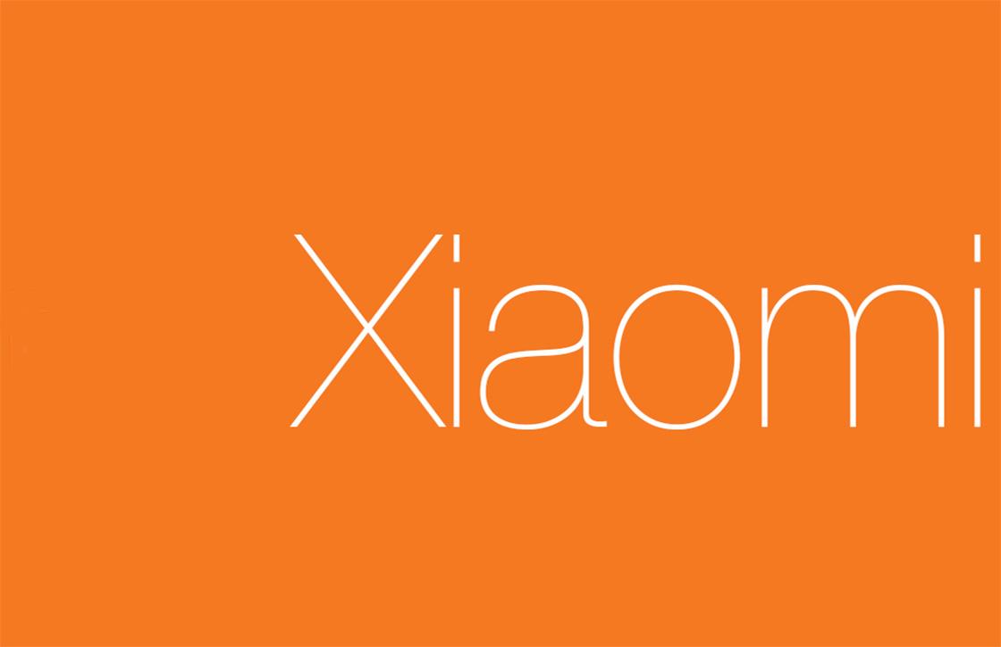 Hugo Barra vertrekt bij Xiaomi: wat betekent dit voor Xiaomi in Europa?