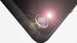 Xperia Z4 specs