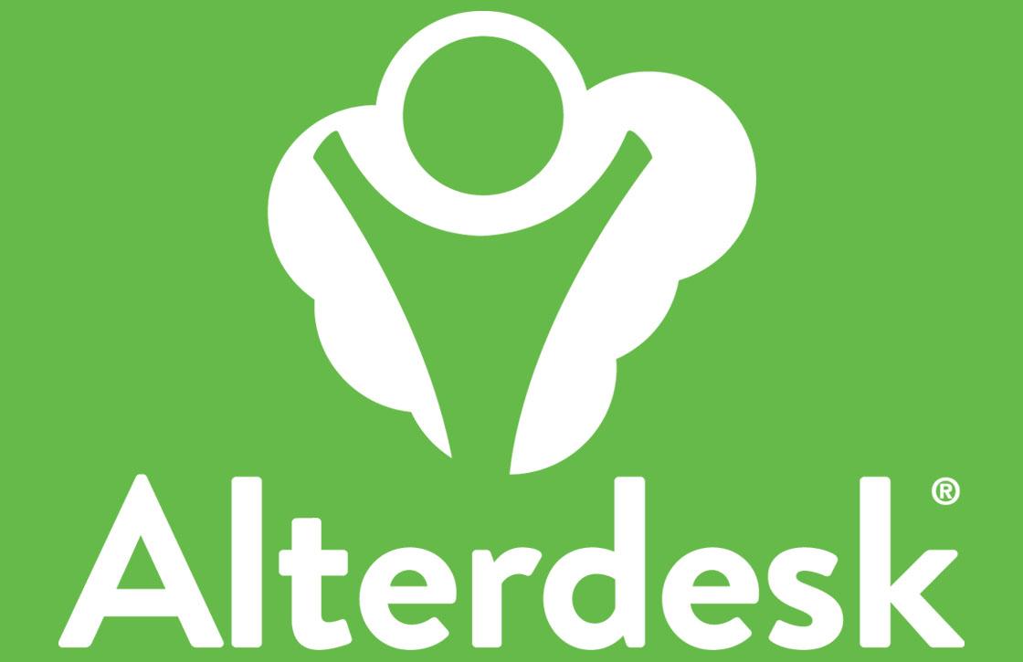 Alterdesk: zakelijk alternatief voor WhatsApp nu beschikbaar