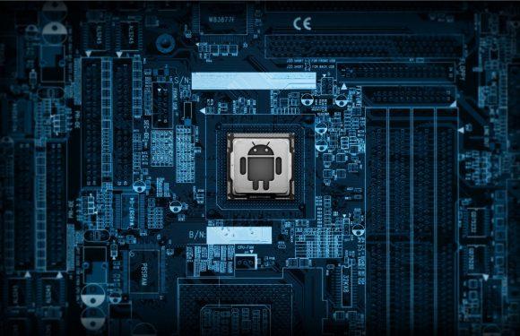 Bescherm je toestel met de beste antivirus-apps voor Android