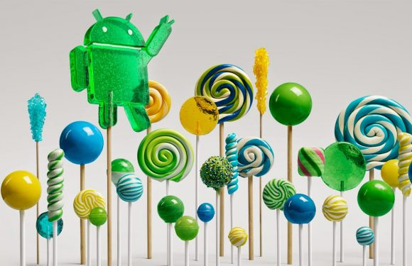 Android 5.1 Lollipop officieel: features, tips en downloads