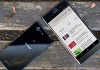 Android weekoverzicht #52: beste high-end smartphones van 2014 en Popcorn Time