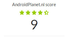 android planet reviews