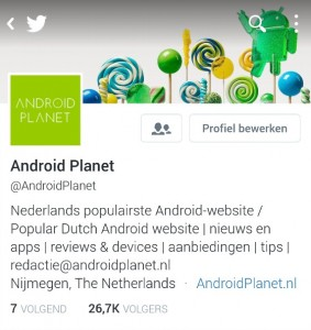 androidplanet-twitter