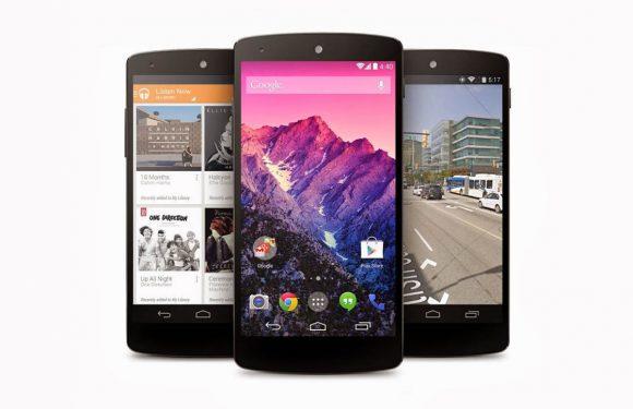 5 tips voor het kopen van een tweedehands Android-toestel