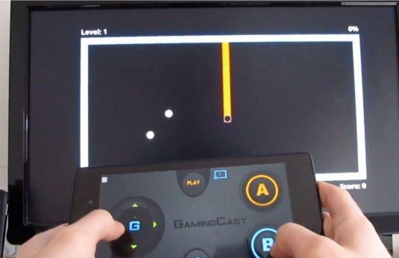 De 10 beste Chromecast-games