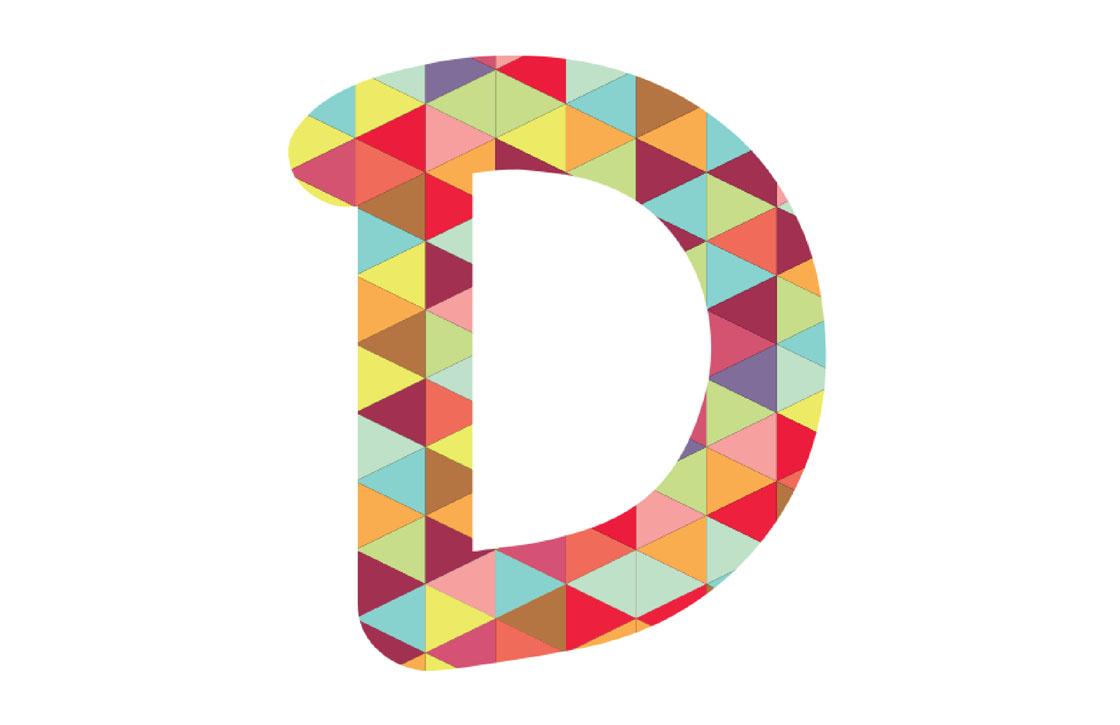 Dubsmash: playback-app grote hit in Google Play en App Store