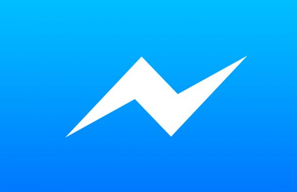 Zo gebruik je end-to-end-encryptie in Facebook Messenger