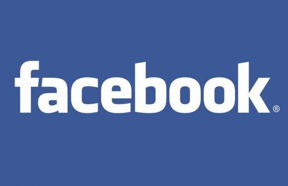 Facebook-update voegt weersvoorspelling toe, verbetert veiligheidscheck