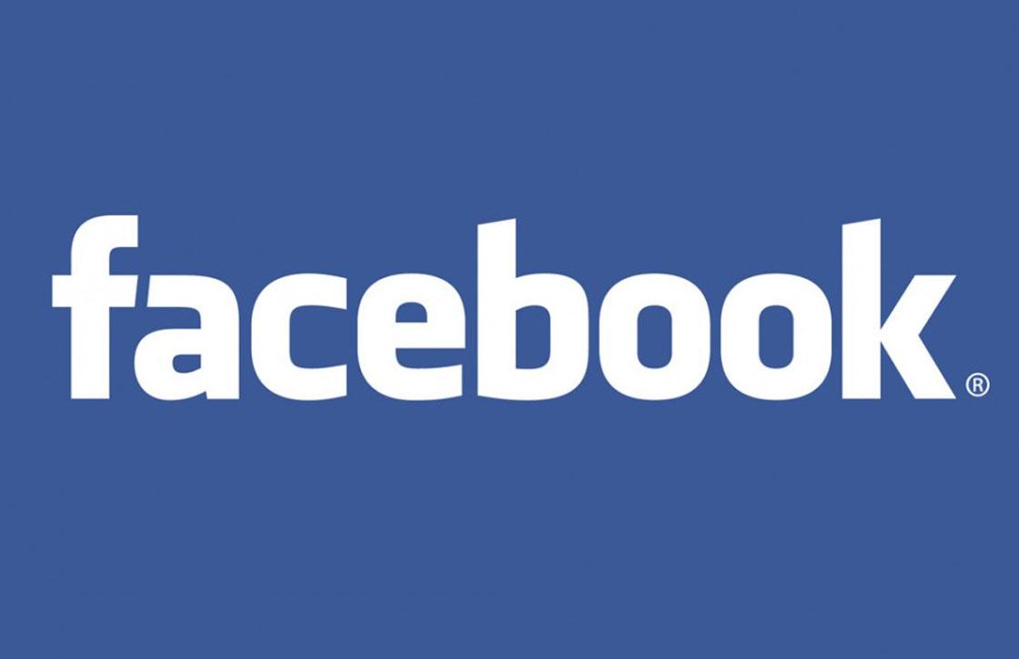 In 4 stappen het accuverbruik van Facebook verminderen