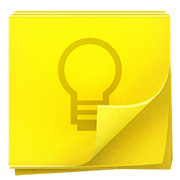 google-keep-icon copy