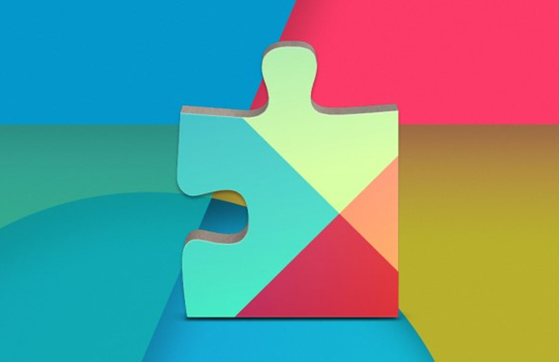 Deze 5 verbeteringen brengt Google Play Services 6.5 met zich mee – update