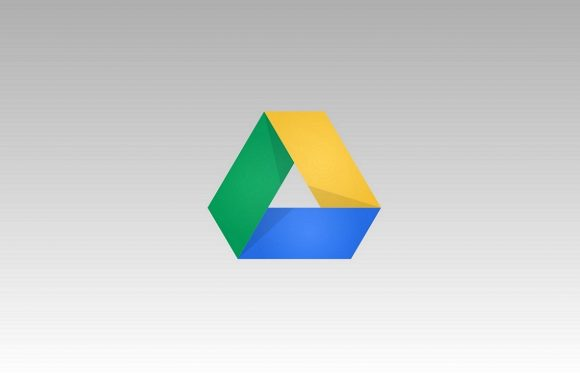 Google Drive Android-app toont nu foto's uit Google+