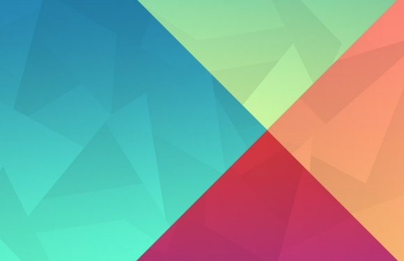 De 9 beste Android-apps in Google Play van week 45 – 2015