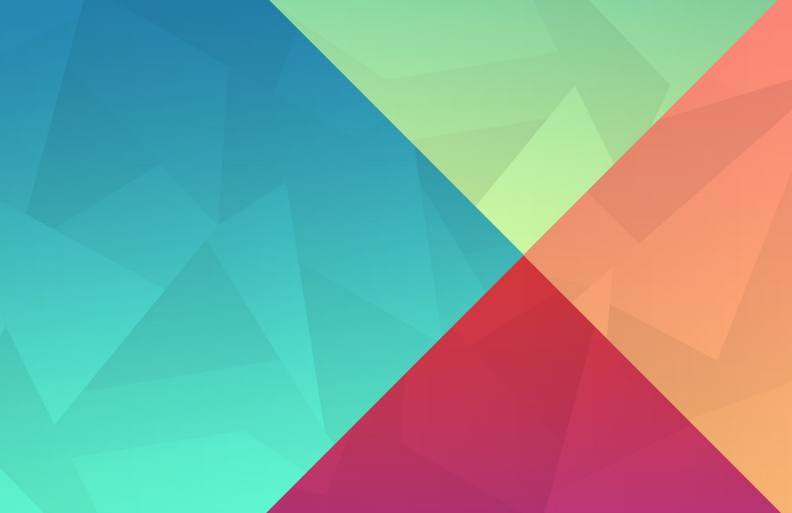 De 6 beste Android-apps in Google Play van week 50 – 2014