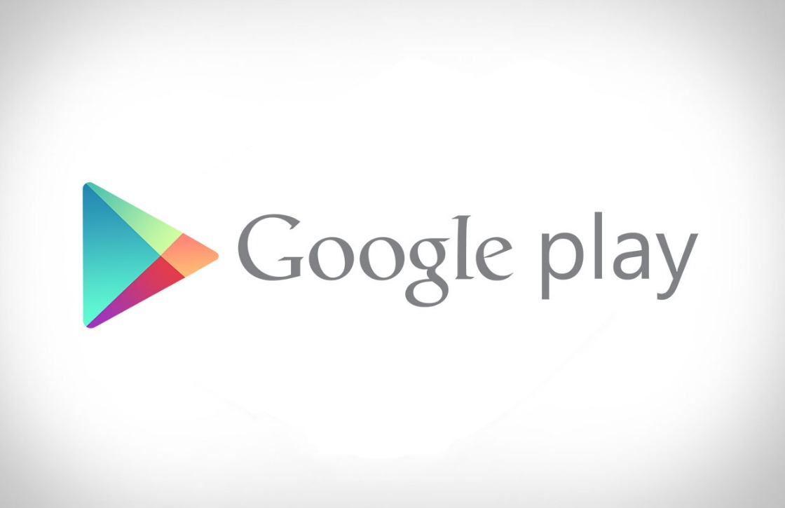 Google Play-accountscherm krijgt make-over
