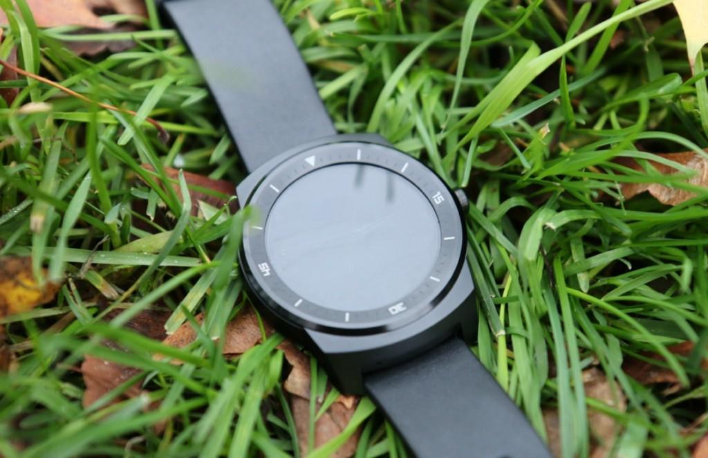lggwatch-r-3