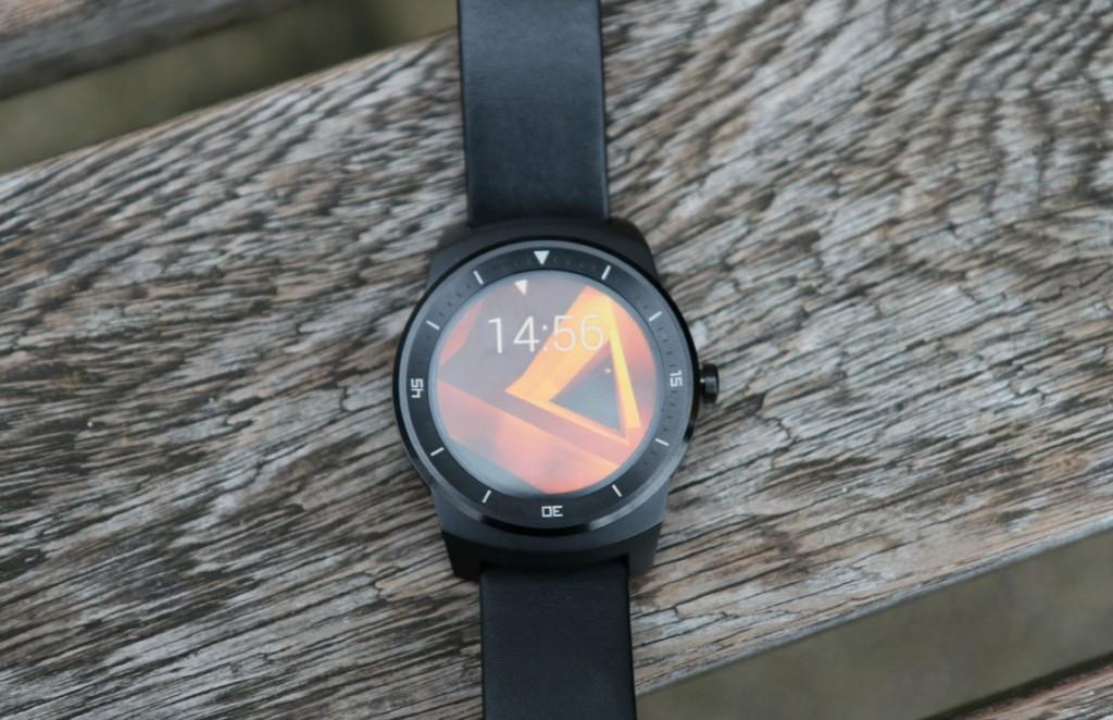 lggwatch-r-5
