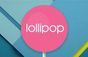 android lollipop android 5.0.1