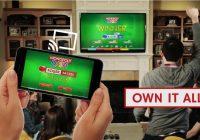 Monopoly, Just Dance en Scrabble nu beschikbaar voor Chromecast