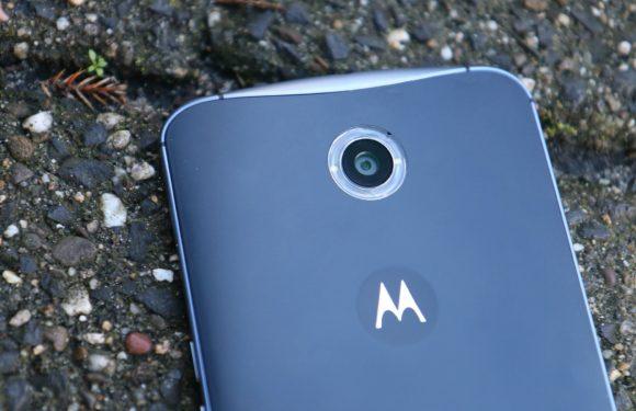 CyanogenMod ondersteunt nu ook de Nexus 6 en LG G3