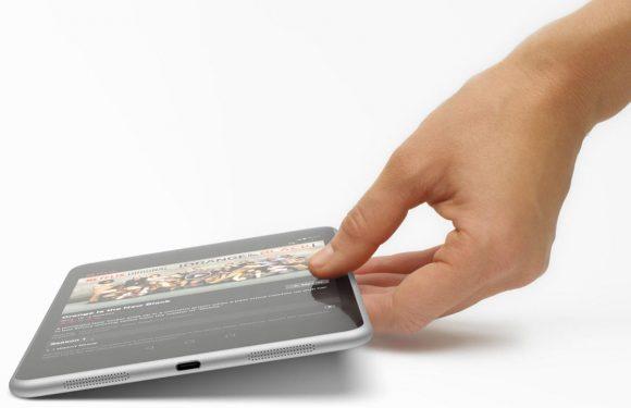 Nokia gaat Android-smartphones en -tablets maken
