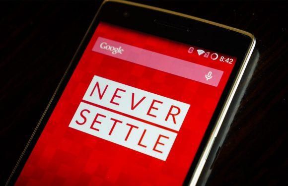 Tip: OnePlus One aanschaffen zonder invite vanaf 17.00 mogelijk