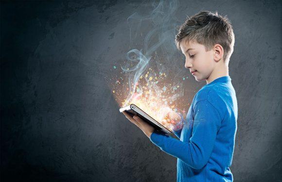 Google gaat eigen apps kindvriendelijker maken