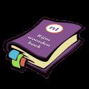 rijm-apps sinterklaas gedichten