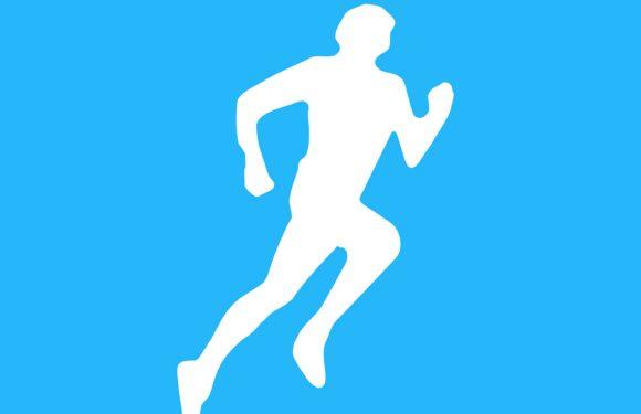 Runkeeper biedt Google Fit-integratie