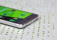 'Release metalen Samsung Galaxy A7 aanstaande'