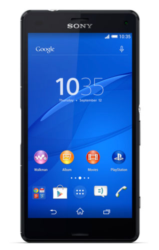 sony_xperia_z3_compact_black_front