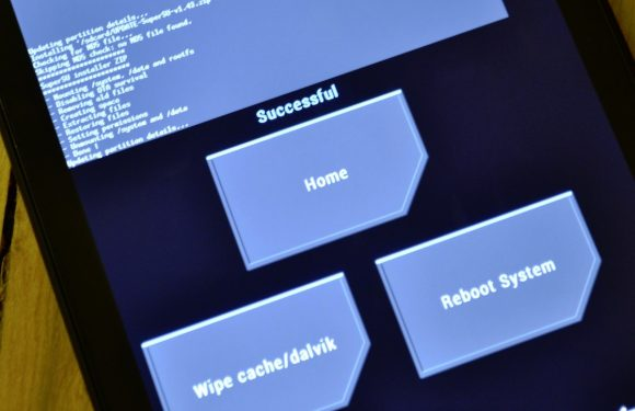 3 manieren om het geluid van je Android te verbeteren