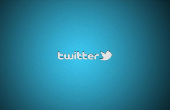 'Twitter bewaart verwijderde privéberichten jarenlang'