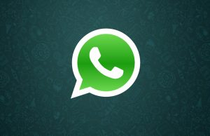 end-to-end encryptie whatsapp