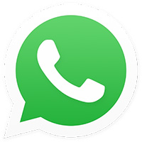 whatsapp-icon-copy1