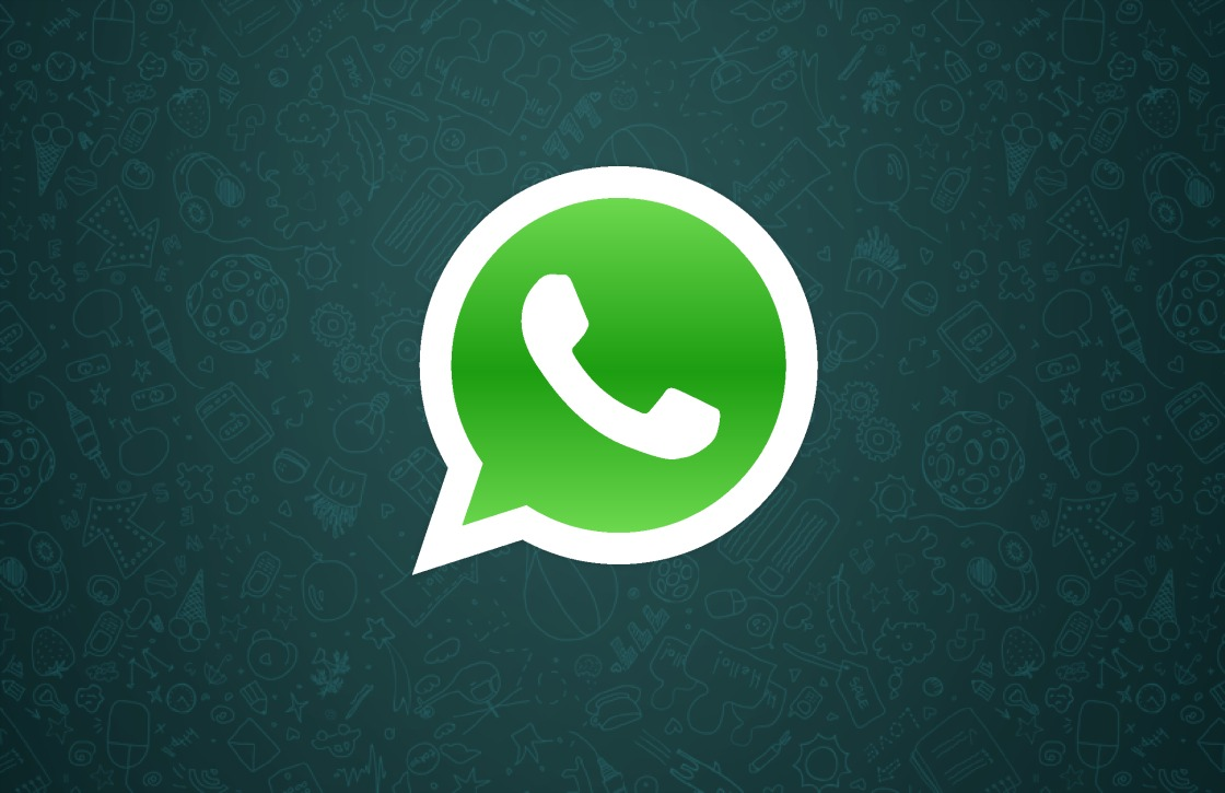 Zo download je de WhatsApp-update met stickers voor je foto's
