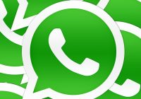 In 4 stappen een back-up van WhatsApp overzetten
