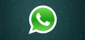 Zo gebruik je de desktop-app van WhatsApp