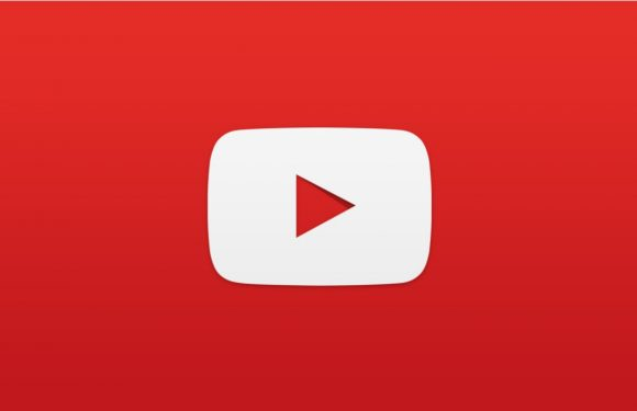 YouTube voor Android ondersteunt nu 60fps-video's