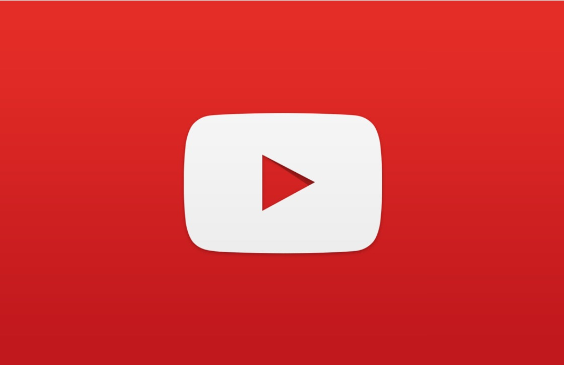 Dit moet je weten over streamingdienst YouTube Music Key