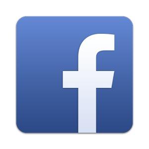 2014-facebookapp