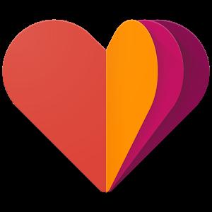 GoogleFit icon