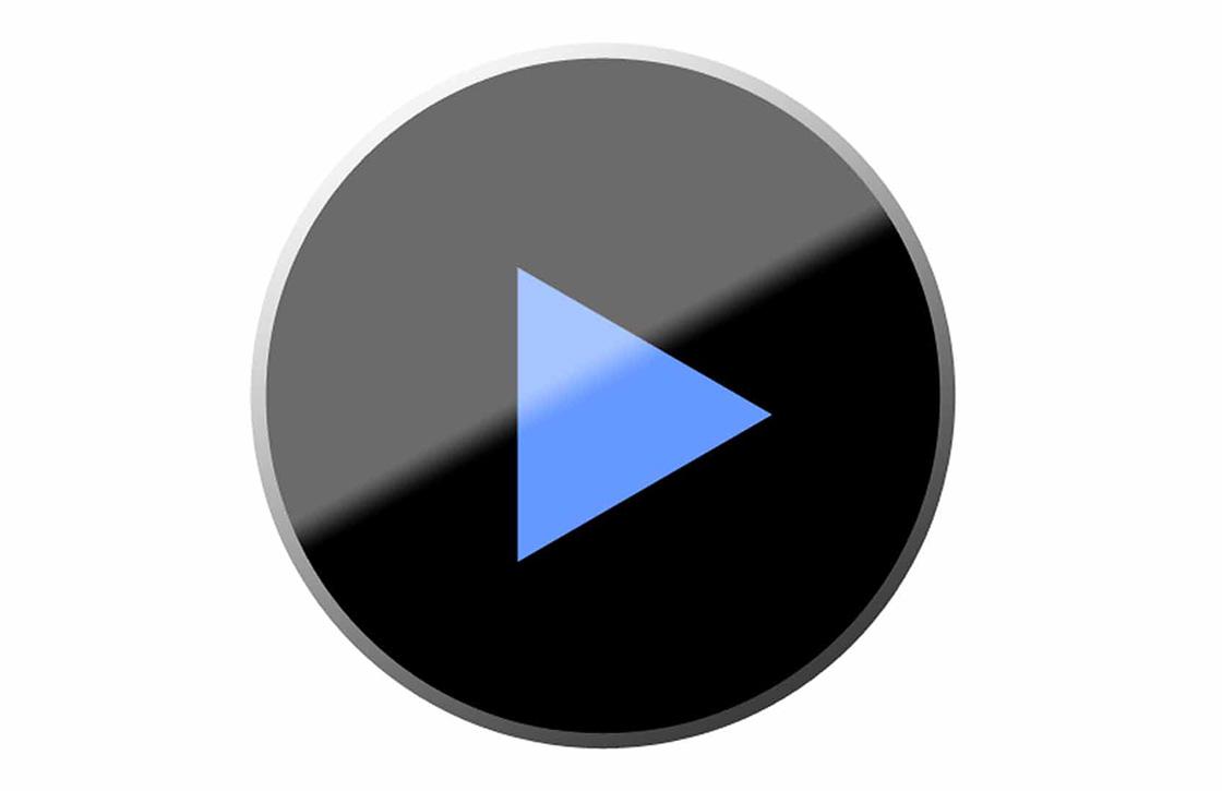 MX Player: uitstekende videospeler nu voorzien van Material Design