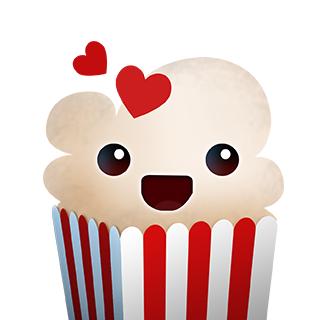 PopcornTime.io Android
