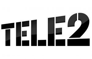 Tele2-4G-netwerk