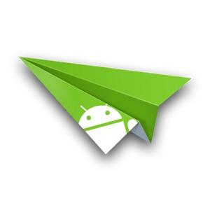 airdroid3-icon