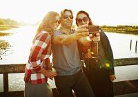 De 6 beste selfie smartphones van 2014
