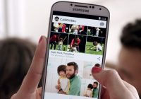 Dropbox-app Carousel helpt je opslagruimte vrijmaken