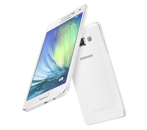 samsung galaxy a5 lollipop